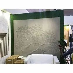 Decoration Wall Stone Mural