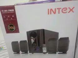 Intex It 301 Fmub