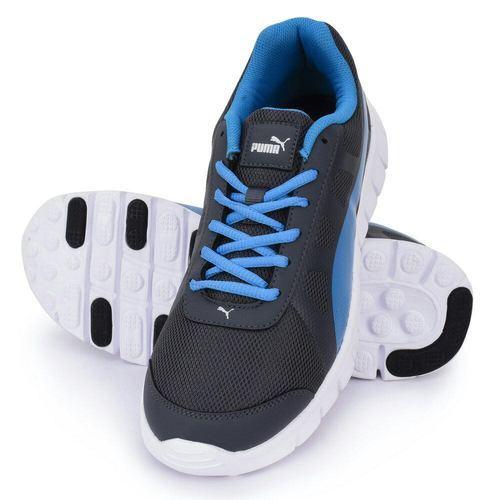 fe2797e65 Puma Men Shoes, Size: 6-11, Rs 2100 /pair, Mega Reductions | ID ...