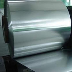 Stainless Steel Sheet431