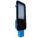 40W LED Street Light NILE