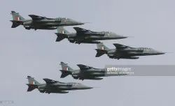 Airforce Coaching In Aligarh