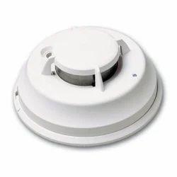Siemens OP121 Conventional Smoke Detectors