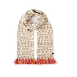 Winter Woollen Mufflers