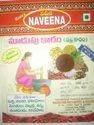 Naveena Madupu Chilli Powder