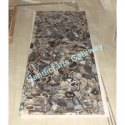 Handicrafts Gateway Natural Agate Slabs for Flooring, Thickness: 5-15 mm
