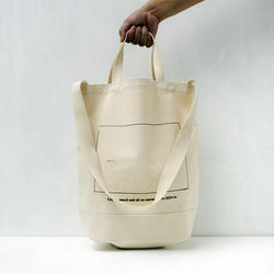 Designer Tote Carry Bag