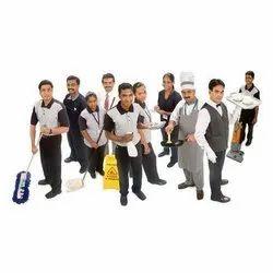 Office Management Services