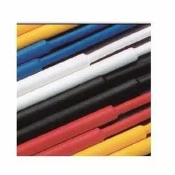 Polyolefin Heat Shrinkable Tubing
