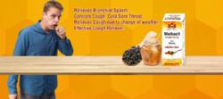 Cough Cold Flu Treatment Service, Depend