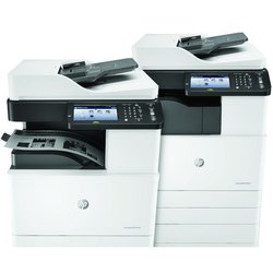 HP Printer Repair And Maintenance Services