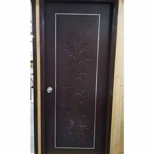 Marbone Interior Bedroom Door Rs 185 Square Feet Biharilal Greenwood Private Limited Id 20366830173