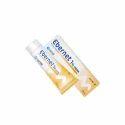 Ebernet Cream
