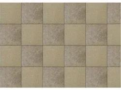 Bdm Cruze Ivory Floor Tile