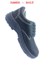 Ramer Bolt Safety Footwear