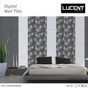 Luster Wall Tiles