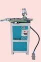 PCB Edge Profiling Machine