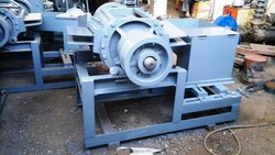 Plastc Scrap Grinder for Plastic Industry