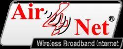 DSL Wireless Broadband Internet, For Website Portal, 56 GB
