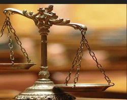Civil Law Service