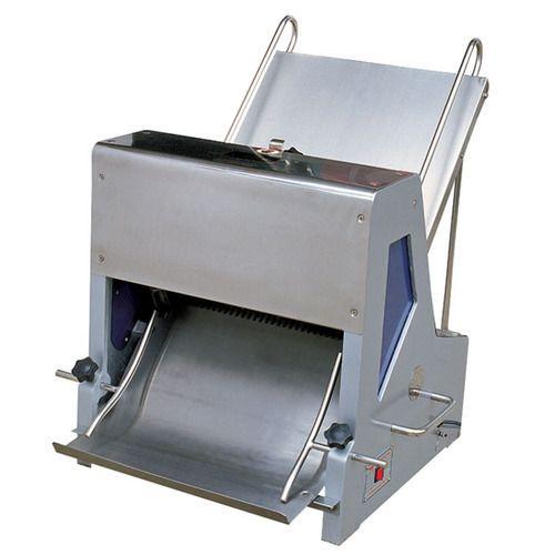 bread slicer at rs 45000 unit bread slicer raj enterprises
