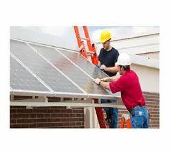 Solar Energy Design Service