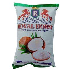 Royal Horse Coconut Powder, Packaging: 1 kg