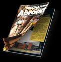 Fashion Magazines Printing Services