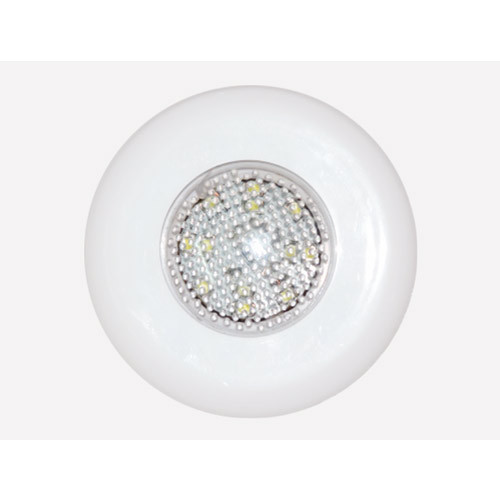 Mini led ceiling light at rs 75 piece kanpur id 16593639562 mini led ceiling light aloadofball Image collections