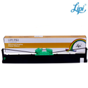 Lipi PB2 Dot Matrix Ribbon Cartridge