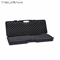 Tsunami Gun Case  B85