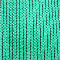 HDPE塑料胶带遮阳网