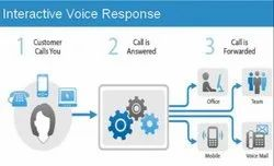 Interactive Voice Response Systems Service