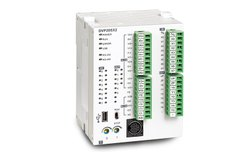 Delta PLC DVP-SX2 Series