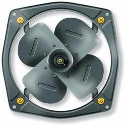 Blizzard Vacuuma Metal Body Exhaust Fans 300 mm