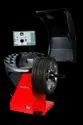 Johnbean Wheel Balancer B600L