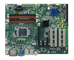 Industrial Motherboard_AIMB-784