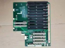14 Slots Industrial Backplane PCIMG1.0 Support Motherboard