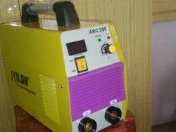Rilon ARC 200 Welding Machine