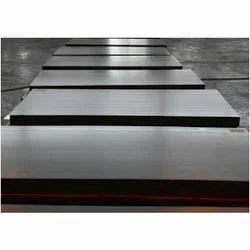 AISI 410 Steel Sheet