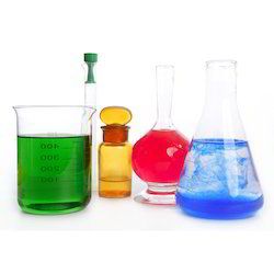 Liquid Wastewater Treatment Chemical, Grade Standard: Drinking water grade, for Laboratory