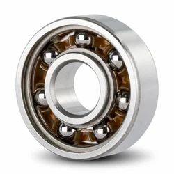 Ball Silver Tsc Miniature 608zzRs 7 Bearing PieceId K1clFJT3