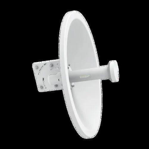 Wis D5250 Wireless Bridge