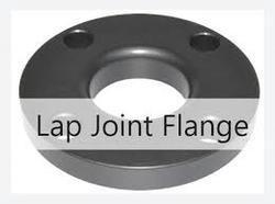 Lap Joint Flanges