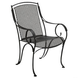 Wrought Iron Chair in Jodhpur ??? ???? ???? ?????? Rajasthan | Mishrit Lohe Ki Kursi Manufacturers in Jodhpur  sc 1 st  IndiaMART & Wrought Iron Chair in Jodhpur ??? ???? ???? ...