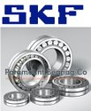 23222 CCK/W33 Spherical Roller Bearings