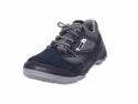 Ben 13 Safety Shoe