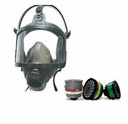 V-776 Nose Safety Cartridges Only Without Mask ( Use With - V- 666 Mask)