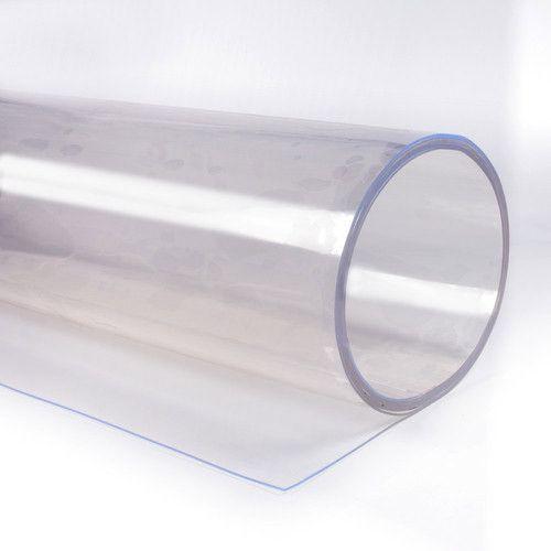 Aqua Plain Transparent Pvc Sheet For Industrial Thickness 0 08mm To 8mm Rs 112 Kilogram Id 18679399773