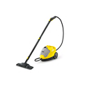 SC 4 Steam Cleaner & Steam Vac